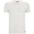 Produkt Men's Minimal Print T-Shirt - Cloud Dancer: Image 1