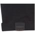 Produkt Men's 3/4 Sleeve Raglan Top - Dress Blue: Image 3
