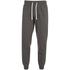 Produkt Men's Slim Fit Sweatpants - Dark Grey Melange: Image 1