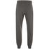 Produkt Men's Slim Fit Sweatpants - Dark Grey Melange: Image 2