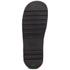 Kickers Kids' Kick Lo Patent Shoes - Black: Image 5