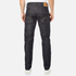 Edwin Men's Ed-55 Relaxed Tapered Jeans - Unwashed: Image 3