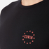 Edwin Men's Edwin Union T-Shirt - Black: Image 5
