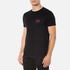 Edwin Men's Edwin Union T-Shirt - Black: Image 2