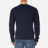 Edwin Men's United Sweatshirt - Navy: Image 3