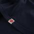 Hot Tuna Men's Colour Fish T-Shirt - French Marine: Image 5