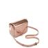 Alexander Wang Women's Prisma Envelope Mini Cross Body Bag - Rose Gold: Image 3