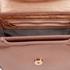 Alexander Wang Women's Prisma Envelope Mini Cross Body Bag - Rose Gold: Image 5