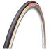 Clement Strada Tan Sidewalls LGG Folding Road Tyre 60 TPI: Image 1