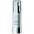 Institut Esthederm Eye Contour Smoothing Care 15ml: Image 1