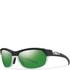 Smith PivLock Overdrive Sunglasses: Image 5