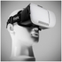 Itek I72005 Virtual Reality 3D Goggles: Image 2