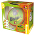 Dobble Kids: Image 1