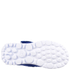 Skechers Toddlers' Go Walk Bow Shoes - Blue: Image 4