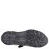 Skechers Kids' Gemz Foglights Shoes - Black: Image 4
