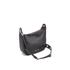 MICHAEL MICHAEL KORS Women's Raven Mid Messenger Bag - Black: Image 3