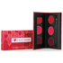 Elizabeth Arden I Heart Eight Hour Limited Edition Lippenpalette: Image 1