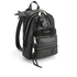 Marc Jacobs Women's Star Patchwork Backpack - Black/Multi: Image 3