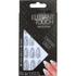 Trend After Dark Nails de Elegant Touch- Holographic Clear Stiletto/Chrome Crazy: Image 1