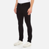Levi's Men's 519 Extreme Skinny Fit Jeans - Rooftop: Image 2