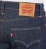 Levi's Men's 512 Slim Tapered Fit Jeans - Broken Raw: Image 5