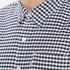 Levi's Men's Sunset 1 Pocket Shirt - Mentha Dress Blues Plaid: Image 5