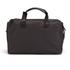Ted Baker Men's Wood Nylon Holdall Bag - Black: Image 6
