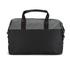 Ted Baker Men's Wood Nylon Holdall Bag - Charcoal: Image 6