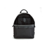 Ted Baker Men's Seata Nylon Backpack - Charcoal: Image 5