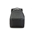 Ted Baker Men's Seata Nylon Backpack - Charcoal: Image 1