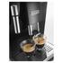 De'Longhi ETAM29.510.B Authentica Bean to Cup Coffee Machine - Silver: Image 2