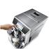 De'Longhi ECAM650.75.MS Primadonna Elite Coffee Maker - Silver: Image 2