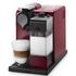 De'Longhi EN550.R Nespresso Lattissima Touch - Red: Image 1