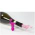 Flamingo Bottle Stopper (Set of 2): Image 2
