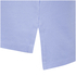 Polo Ralph Lauren Men's Custom Fit Polo Shirt - Pebble Blue: Image 4