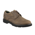 Rockport Men's Charlesview Rock Brogues - Brown: Image 1