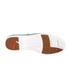 Rockport Men's Summer Sea 2-Eye Boat Shoes - Light Blue: Image 4