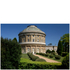 Afternoon Tea for Two at The Ickworth: Image 4