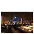 2 for 1 Three Course Dinner with Champagne Cocktail at Shaka Zulu: Image 2