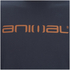Animal Men's Classico Back Print T-Shirt - Total Eclipse Navy: Image 3