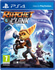 Sony PlayStation 4 500GB - Includes LEGO Star Wars: The Force Awakens, Star Wars: The Force Awakens and Ratchet & Clank: Image 3