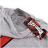 Flash Gordon Men's Flash T-Shirt - Grey Marl -: Image 2