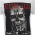 Terminator Men's CSM 101 T-Shirt - White: Image 5