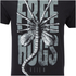 Aliens Men's Free Hugs T-Shirt - Black: Image 5