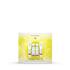 Dr. Hauschka Uplifting Lemon Set: Image 1