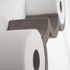 Lyon Beton Concrete Cloud Toilet Paper Shelf - Large: Image 7