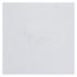 Threadbare Men's William Plain Crew Neck T-Shirt - White: Image 3