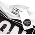Cotton Soul Men's London Underground T-Shirt - White: Image 3
