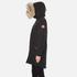 Canada Goose Women's Rossclair Parka - Black: Image 4