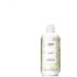 H2O+ Beauty Sea Salt Body Wash 12.2 Oz: Image 1